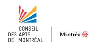Conseil des arts Montréal